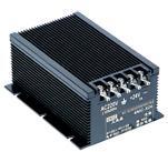 朝阳电源4NIC-Q69轻系列开关一体化电源